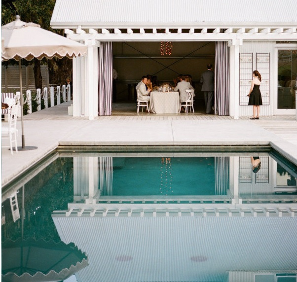 durham-ranch-california-wedding-barn-venue-pool
