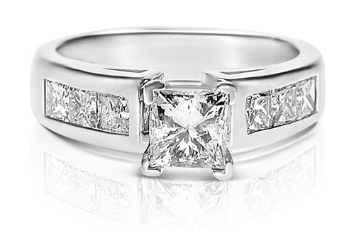 engagement-ring-primestyle