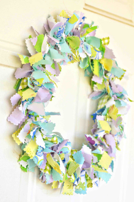 fabric-wreath-3wgg