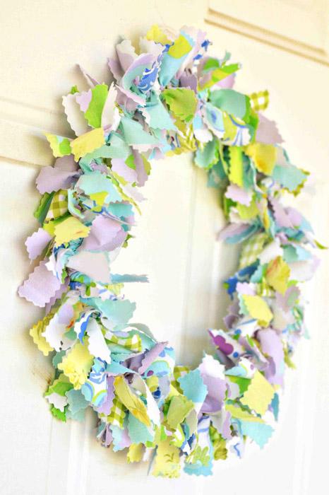 fabric-wreath-3wgg