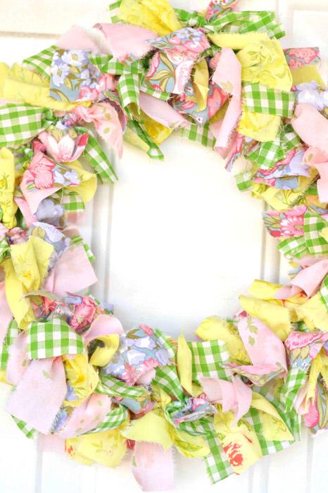 fabric-wreath-4gg