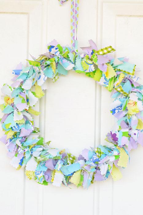 fabric-wreath-good
