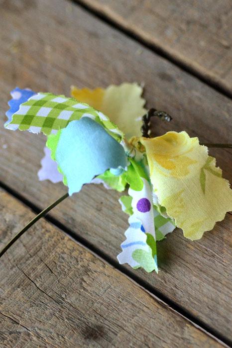 fabric-wreath15