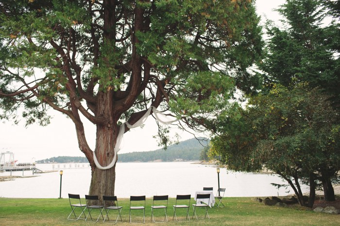 galiano-island-bc-elopement-kate-and-alex-0003