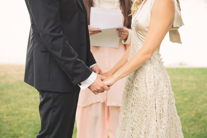 galiano-island-bc-elopement-kate-and-alex-0028