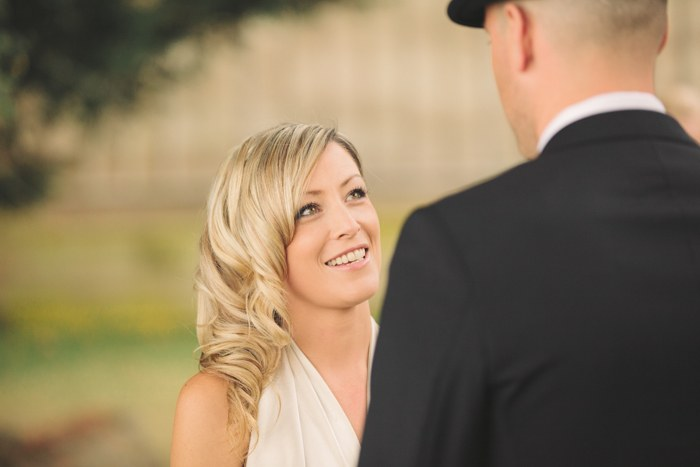 galiano-island-bc-elopement-kate-and-alex-0029