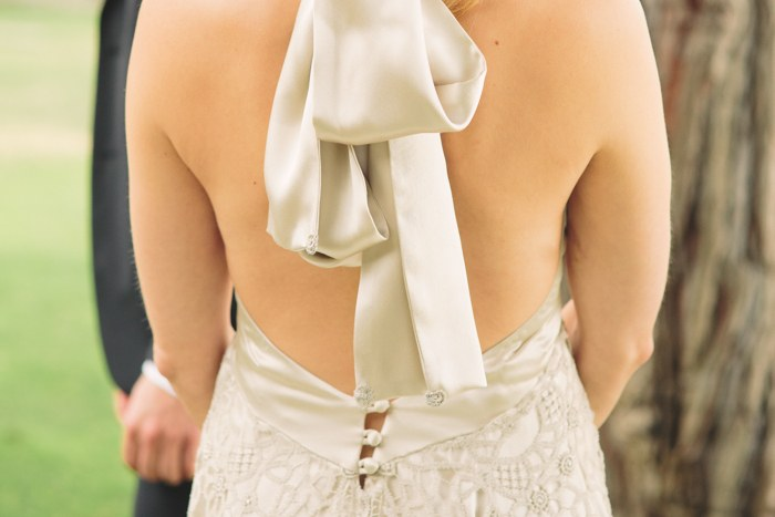 galiano-island-bc-elopement-kate-and-alex-0030
