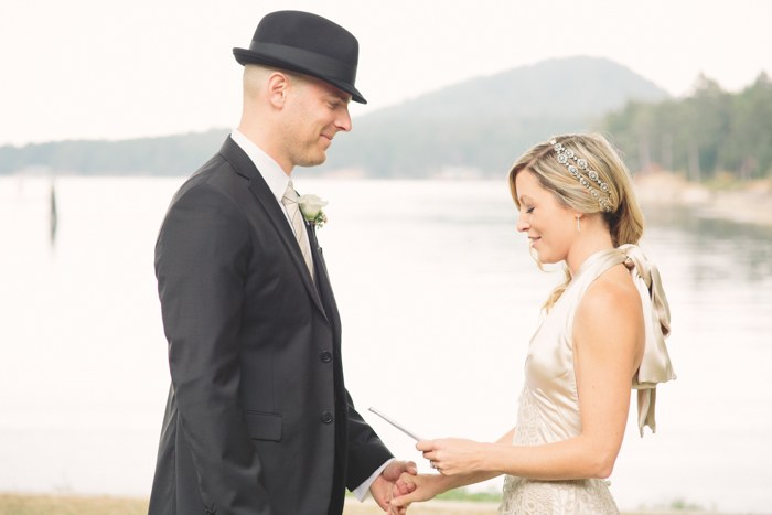 galiano-island-bc-elopement-kate-and-alex-0051