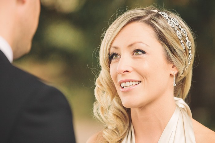 galiano-island-bc-elopement-kate-and-alex-0052
