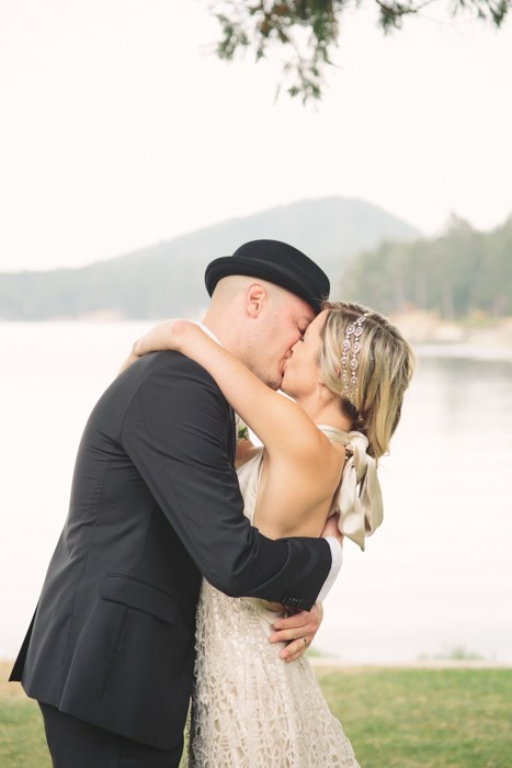 galiano-island-bc-elopement-kate-and-alex-0054