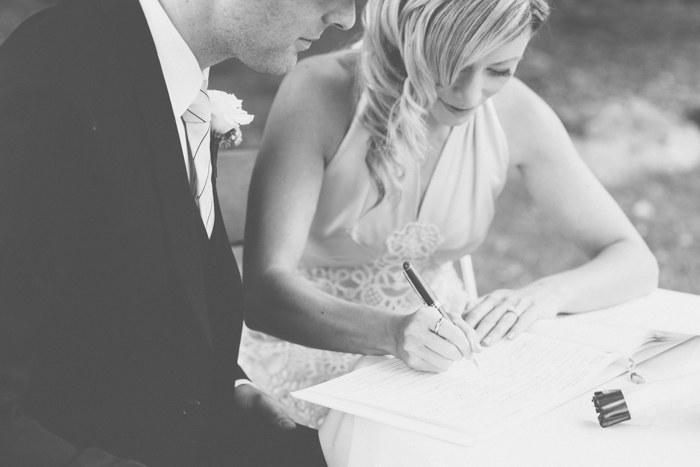 galiano-island-bc-elopement-kate-and-alex-0057