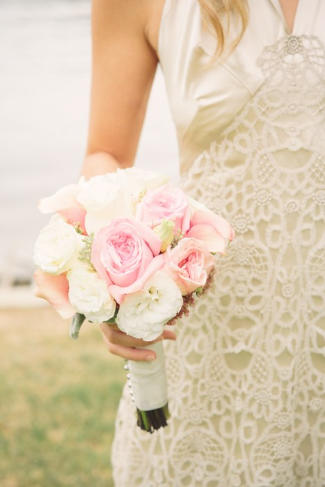 galiano-island-bc-elopement-kate-and-alex-0086