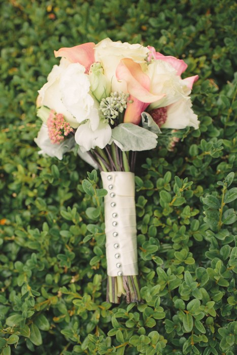 galiano-island-bc-elopement-kate-and-alex-0097