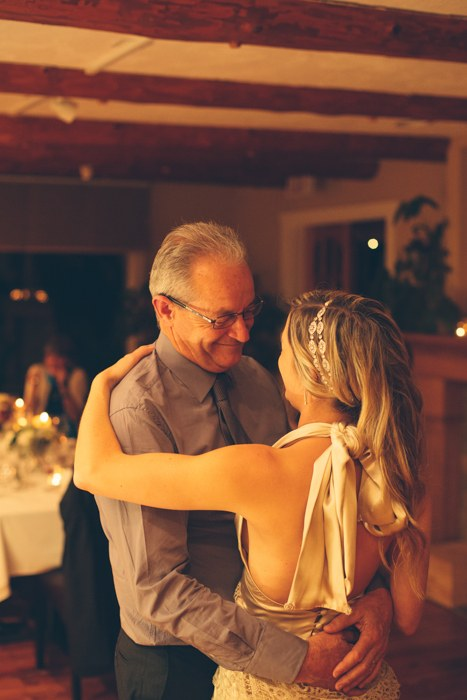 galiano-island-bc-elopement-kate-and-alex-0171