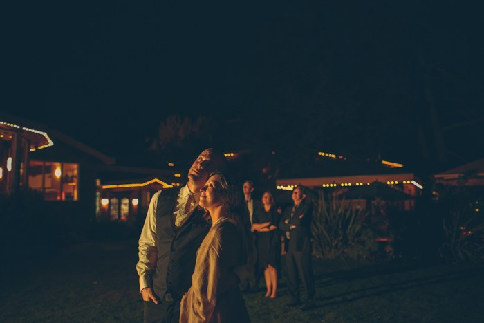 galiano-island-bc-elopement-kate-and-alex-0184