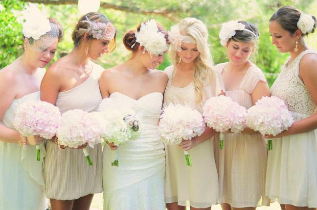great-gatsby-wedding-bride-bridesmaid