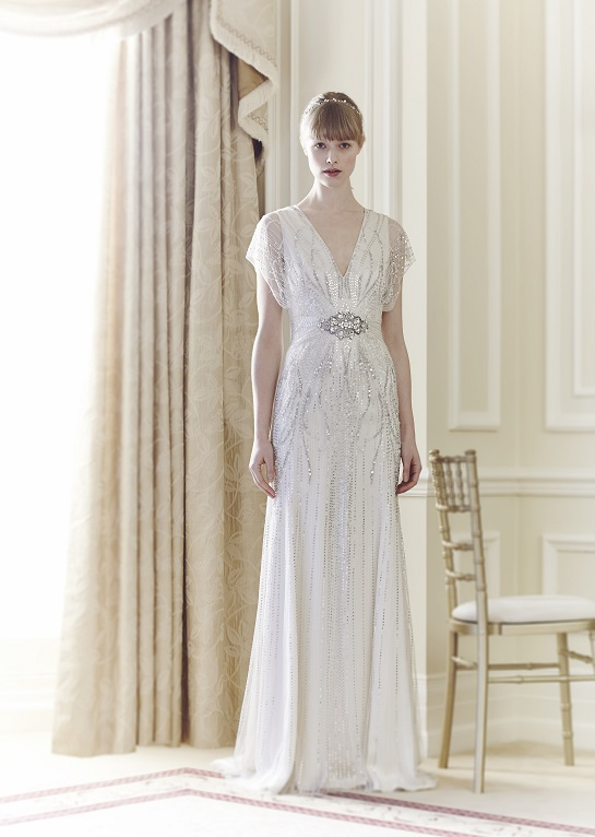 great-gatsby-wedding-dress-jenny-packham