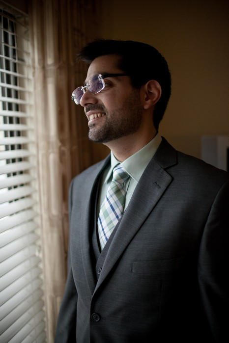 intimate-backyard-wedding-massachusetts-charis-and-aram_0013