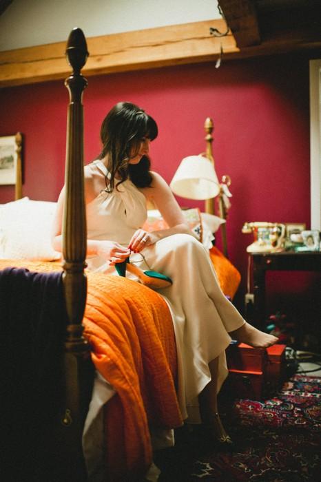 intimate-backyard-wedding-massachusetts-charis-and-aram_0042