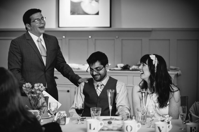 intimate-backyard-wedding-massachusetts-charis-and-aram_0052