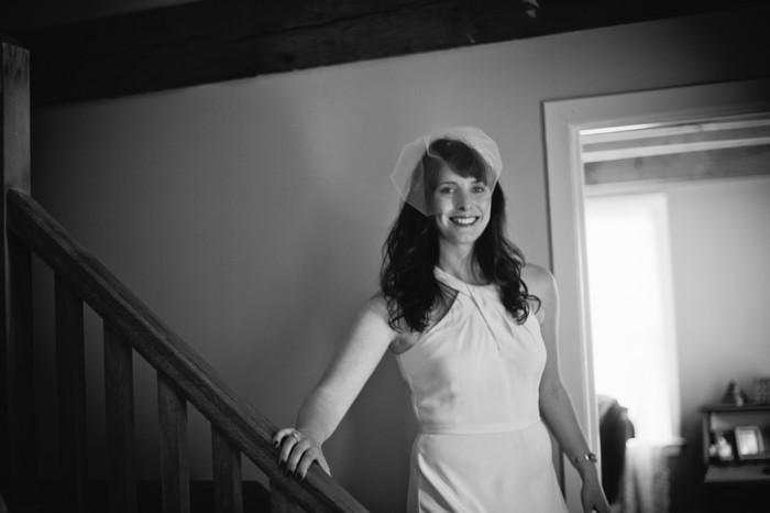 intimate-backyard-wedding-massachusetts-charis-and-aram_0062