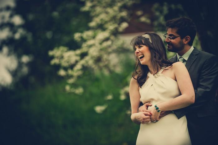 intimate-backyard-wedding-massachusetts-charis-and-aram_0084
