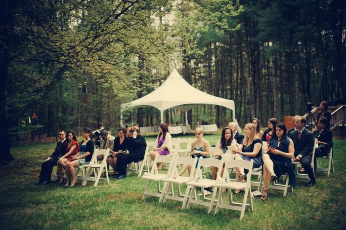 intimate-backyard-wedding-massachusetts-charis-and-aram_0102