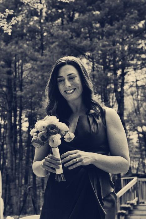 intimate-backyard-wedding-massachusetts-charis-and-aram_0107