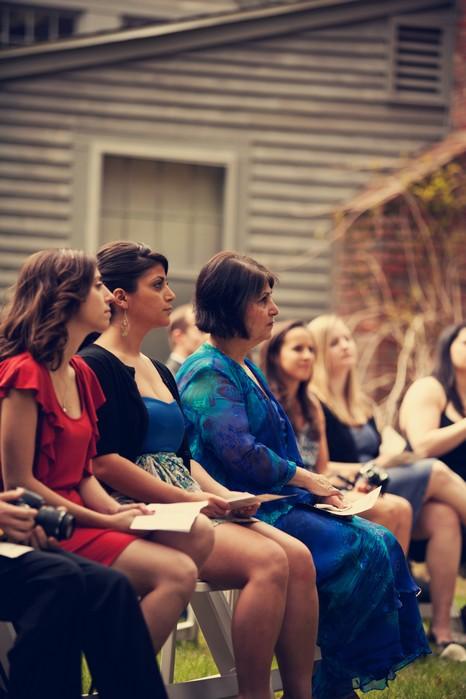 intimate-backyard-wedding-massachusetts-charis-and-aram_0114