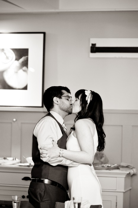 intimate-backyard-wedding-massachusetts-charis-and-aram_0114b