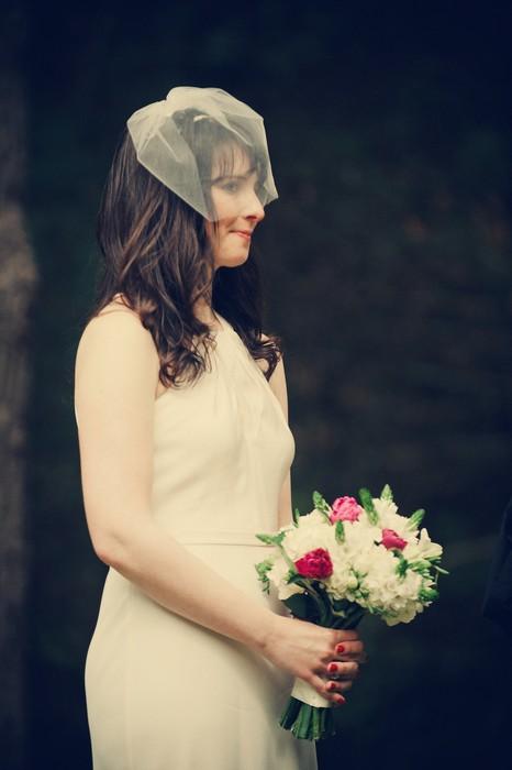 intimate-backyard-wedding-massachusetts-charis-and-aram_0123