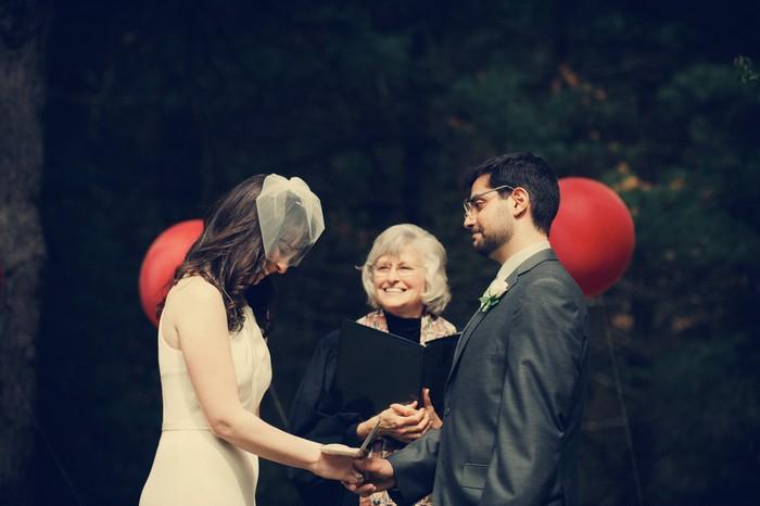 intimate-backyard-wedding-massachusetts-charis-and-aram_0134