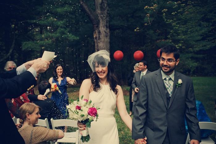 intimate-backyard-wedding-massachusetts-charis-and-aram_0146