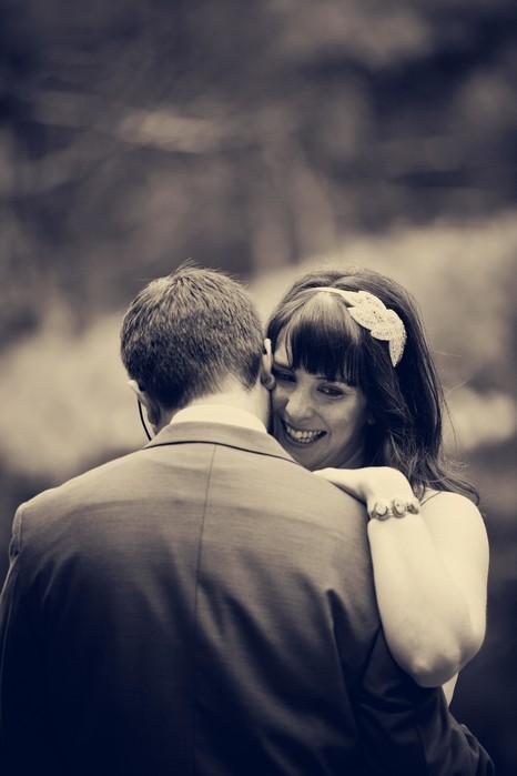intimate-backyard-wedding-massachusetts-charis-and-aram_0150
