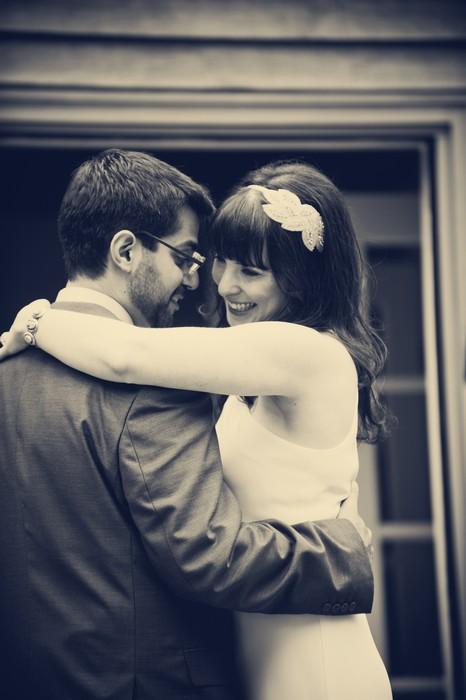 intimate-backyard-wedding-massachusetts-charis-and-aram_0151