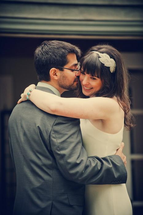 intimate-backyard-wedding-massachusetts-charis-and-aram_0152