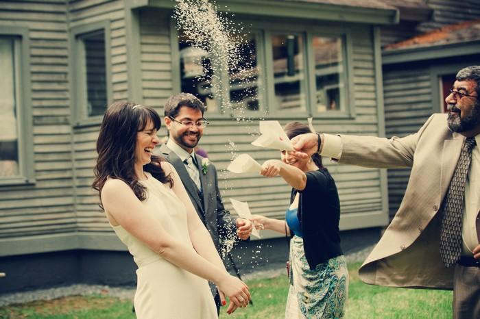 intimate-backyard-wedding-massachusetts-charis-and-aram_0154