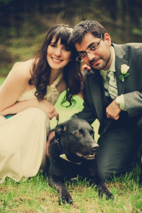 intimate-backyard-wedding-massachusetts-charis-and-aram_0159