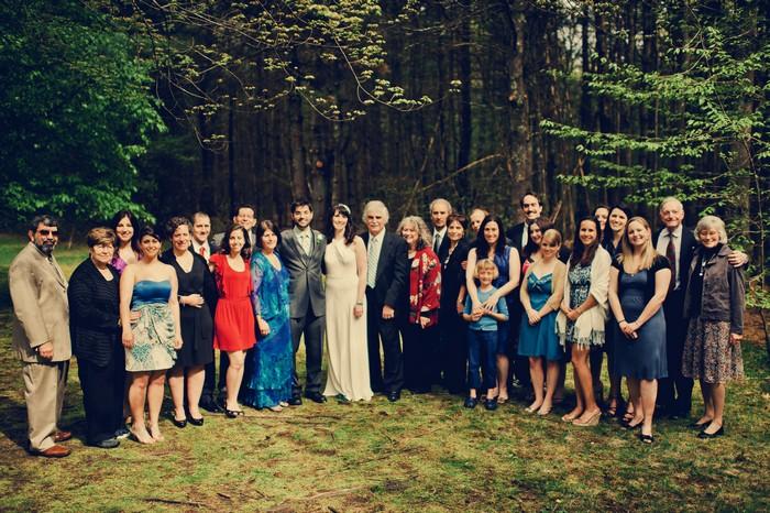 intimate-backyard-wedding-massachusetts-charis-and-aram_0164