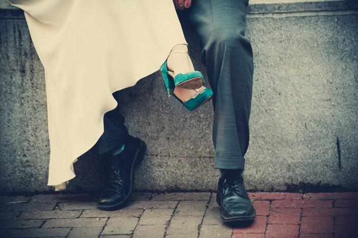 intimate-backyard-wedding-massachusetts-charis-and-aram_0194