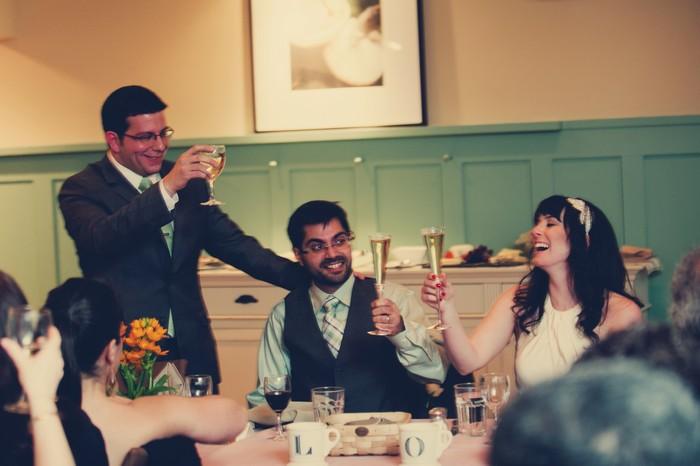 intimate-backyard-wedding-massachusetts-charis-and-aram_0206
