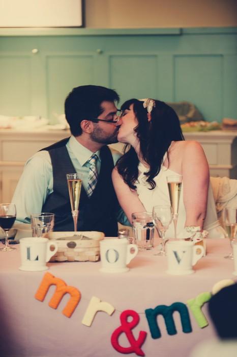 intimate-backyard-wedding-massachusetts-charis-and-aram_0207