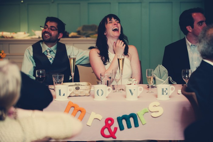 intimate-backyard-wedding-massachusetts-charis-and-aram_0212