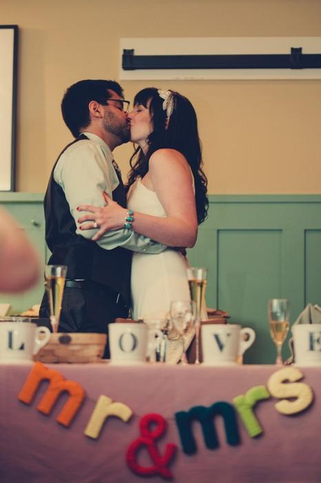 intimate-backyard-wedding-massachusetts-charis-and-aram_0214