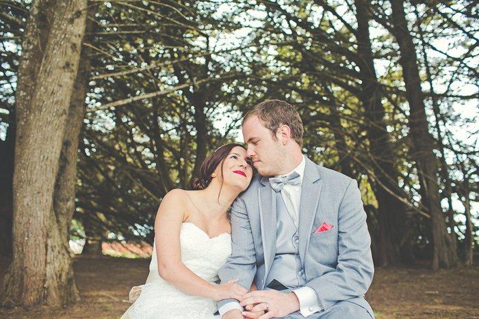 intimate-california-inn-wedding-giuliana-and-william-001_low