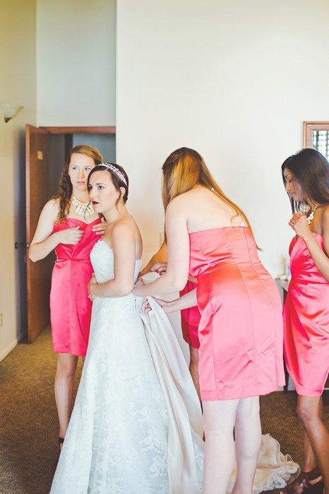 intimate-california-inn-wedding-giuliana-and-william-009_low