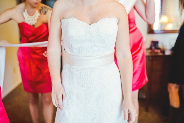 intimate-california-inn-wedding-giuliana-and-william-012_low