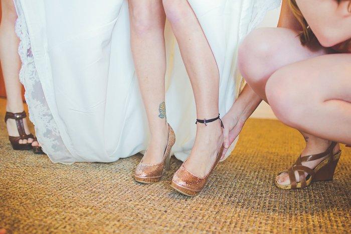 intimate-california-inn-wedding-giuliana-and-william-013_low