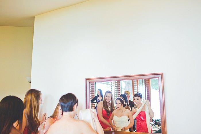 intimate-california-inn-wedding-giuliana-and-william-014_low