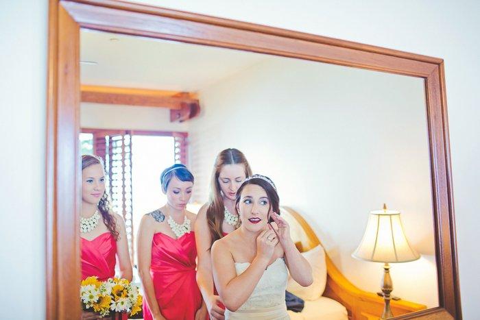 intimate-california-inn-wedding-giuliana-and-william-015_low